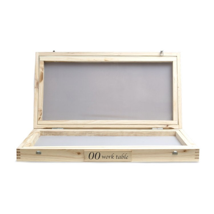 00-box-worktable-piccola