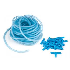 co2-boost-spray-kit