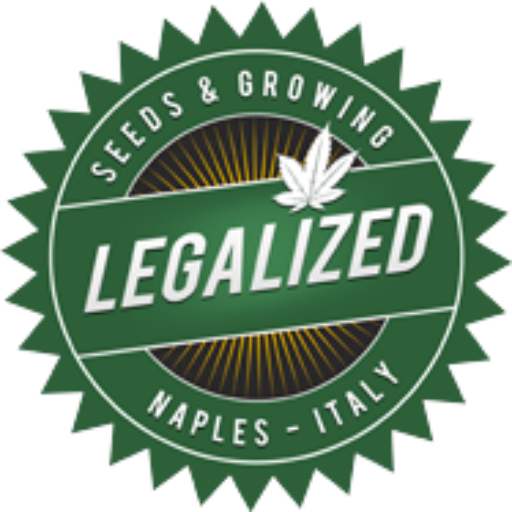 Legalized.it