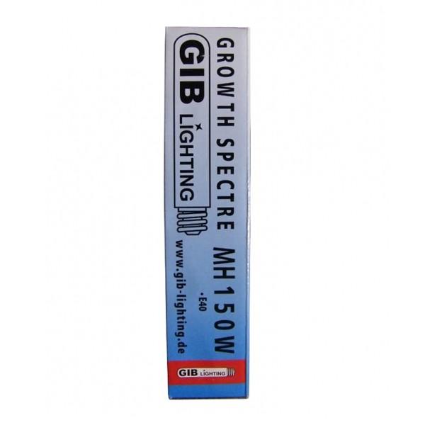 gib-crescita-150w