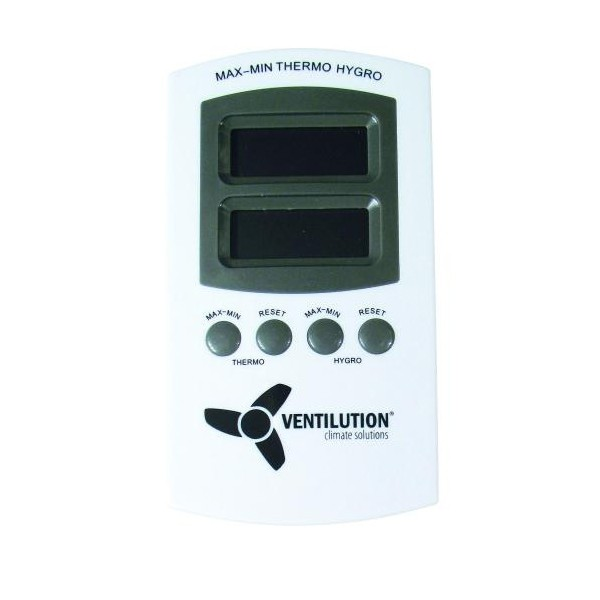 igrotermometro-digitale-ventilution-1-punto