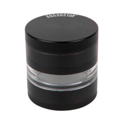 kannastor-22-grinderbarattolo-nero-2