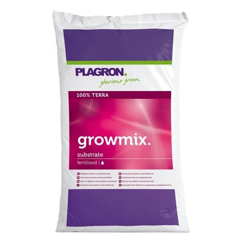 plagron-growmix