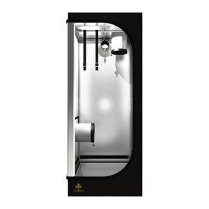 Dark Street DS60   60x60x150cm - Secret Jardin
