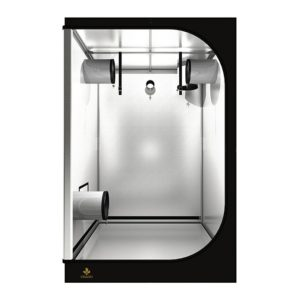 Dark Street DS120   120x120x185cm – Secret Jardin