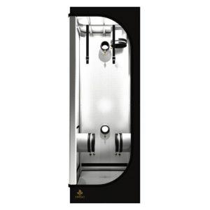 Dark Room DR60   60x60x170cm - Secret Jardin