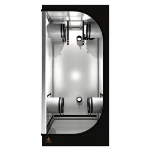 Dark Room DR90   90x90x185cm – Secret Jardin
