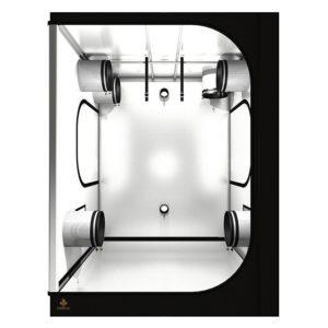 Dark Room DR150 | 150x150x235cm - Secret Jardin