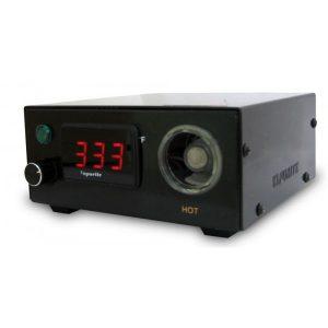 vaporite-mini-vr-009-vaporizzatore-da-tavolo-compatto