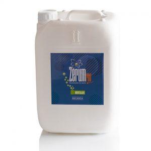 zerumpro-ricarica-5lt-menta